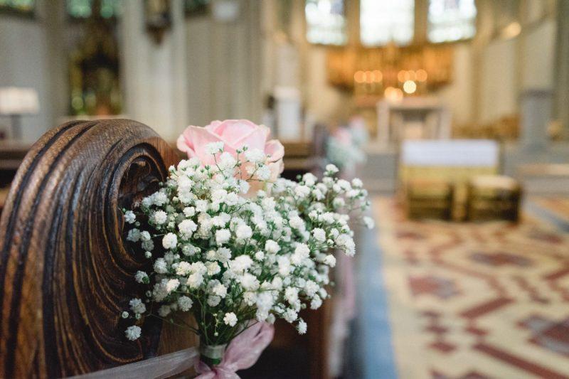 Hochzeit-Lea-Roman_004-scaled