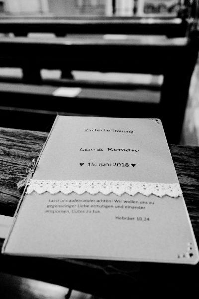 Hochzeit-Lea-Roman_008-scaled