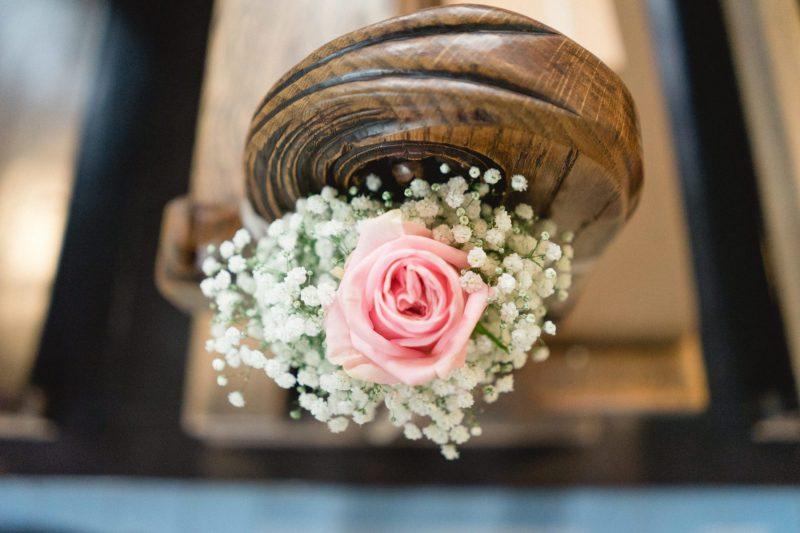 Hochzeit-Lea-Roman_013-scaled