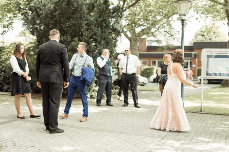 Hochzeit-Lea-Roman_016-scaled
