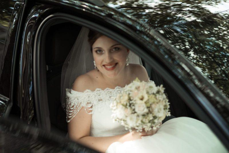 Hochzeit-Lea-Roman_021-scaled