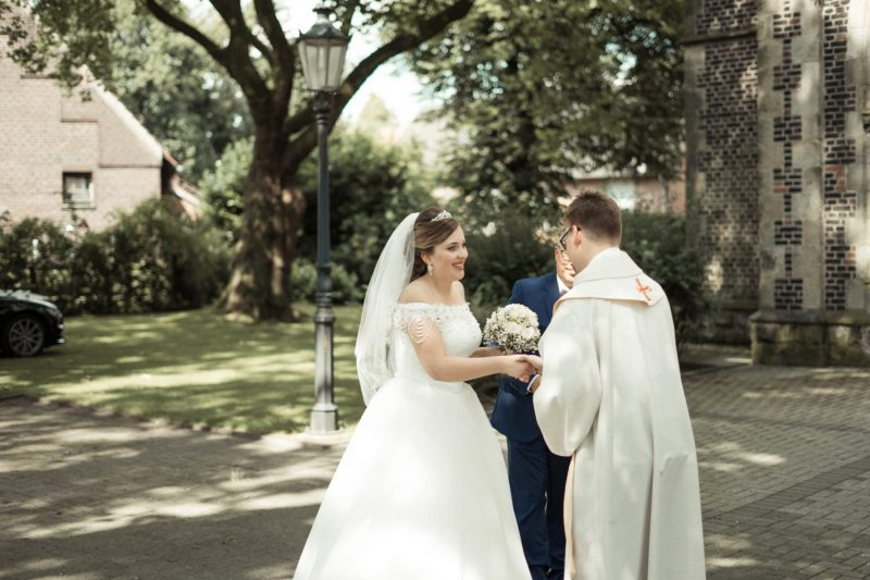 Hochzeit-Lea-Roman_024-scaled