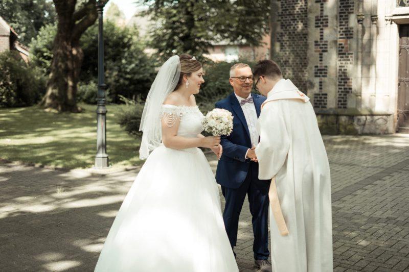 Hochzeit-Lea-Roman_025-scaled