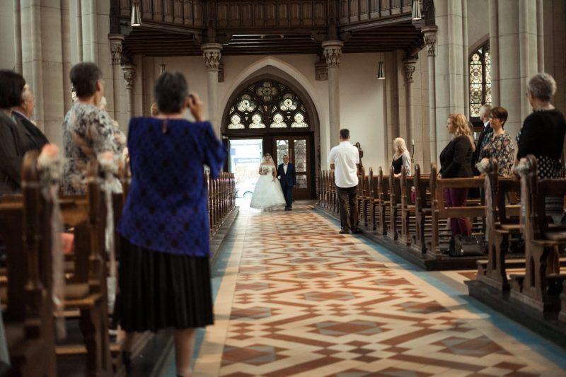 Hochzeit-Lea-Roman_034-scaled