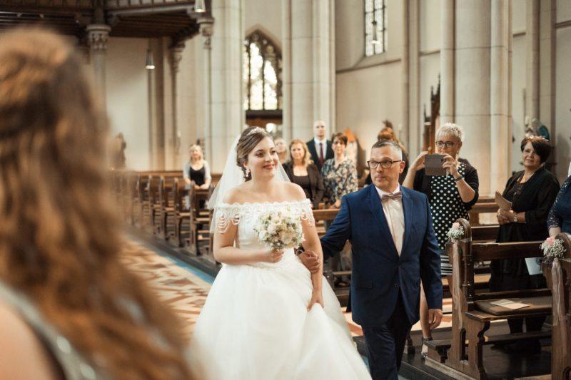 Hochzeit-Lea-Roman_037-scaled