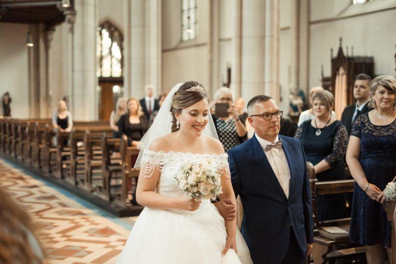 Hochzeit-Lea-Roman_038-scaled