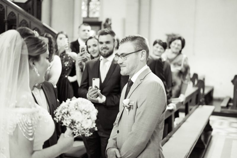 Hochzeit-Lea-Roman_039-scaled