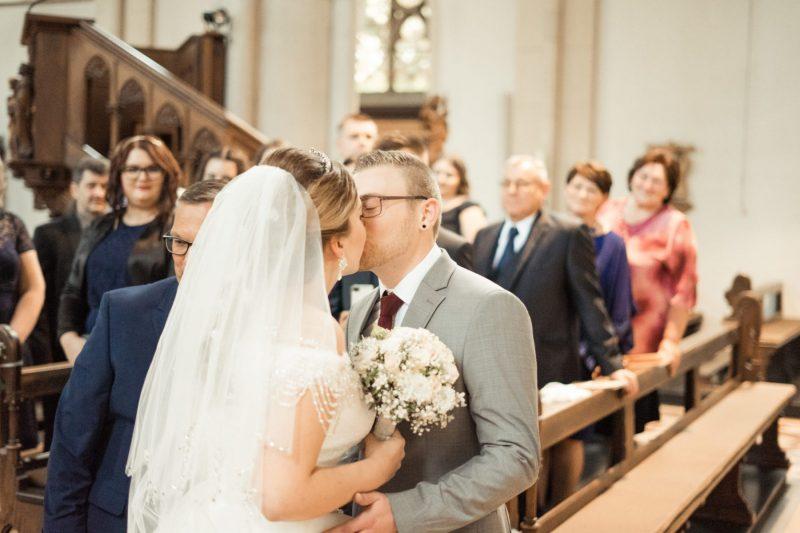 Hochzeit-Lea-Roman_041-scaled