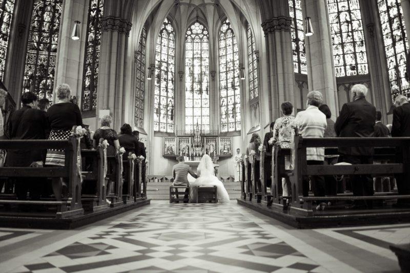 Hochzeit-Lea-Roman_044-scaled