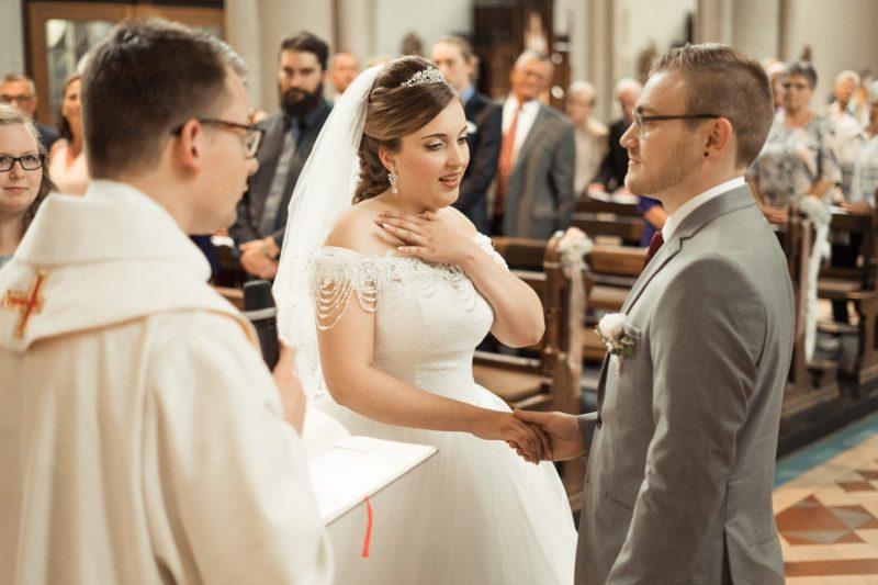 Hochzeit-Lea-Roman_054-scaled