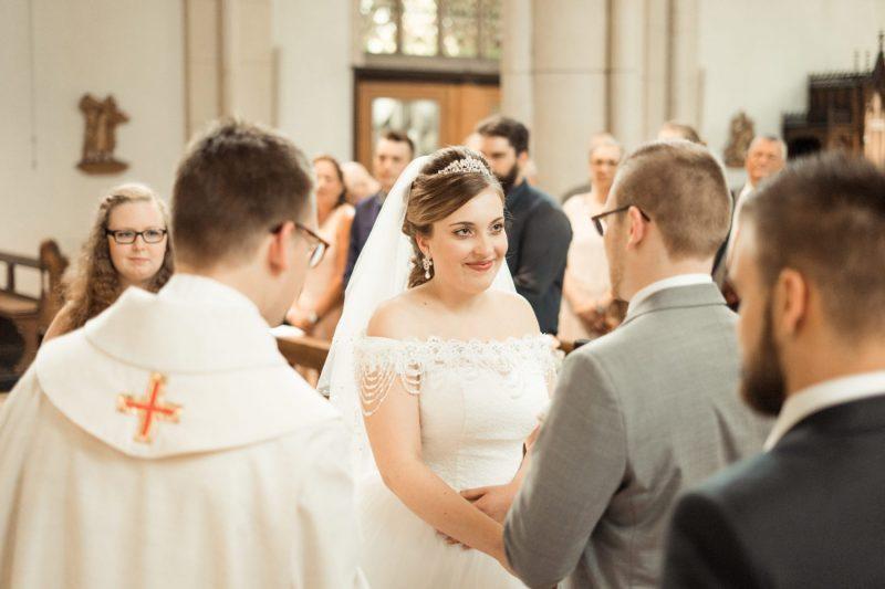 Hochzeit-Lea-Roman_056-scaled