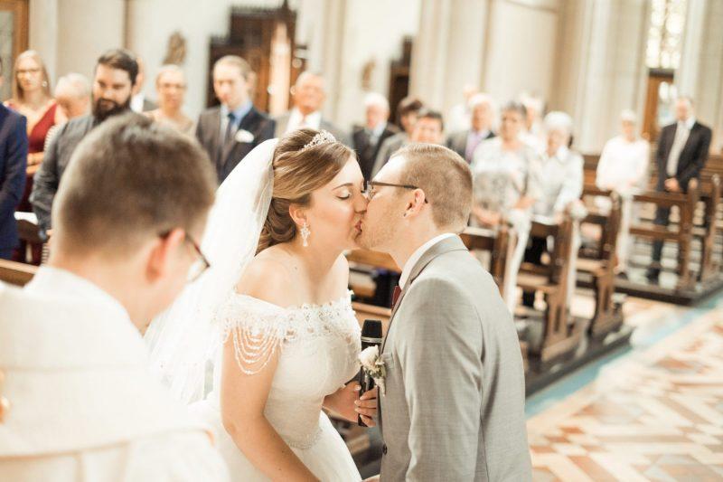Hochzeit-Lea-Roman_061-scaled