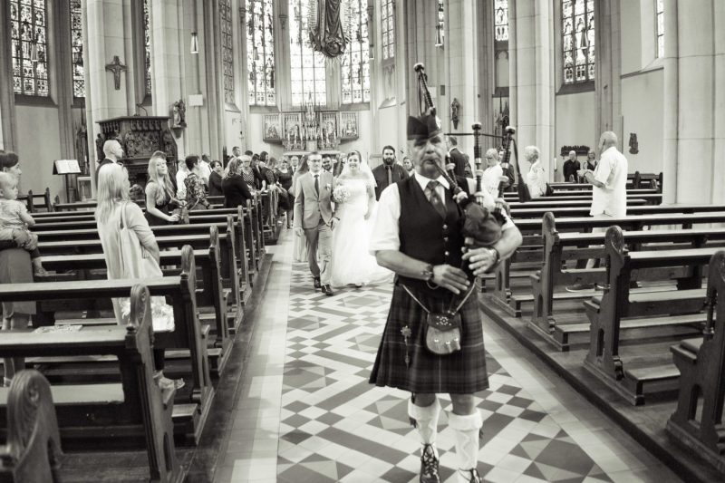 Hochzeit-Lea-Roman_087-scaled