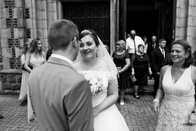 Hochzeit-Lea-Roman_092-scaled