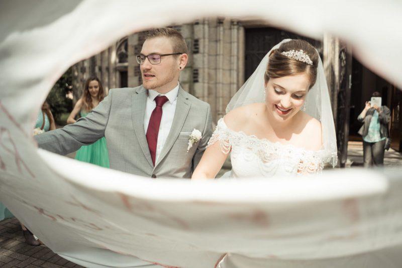 Hochzeit-Lea-Roman_226-scaled