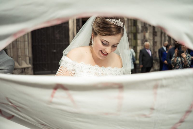 Hochzeit-Lea-Roman_227-scaled