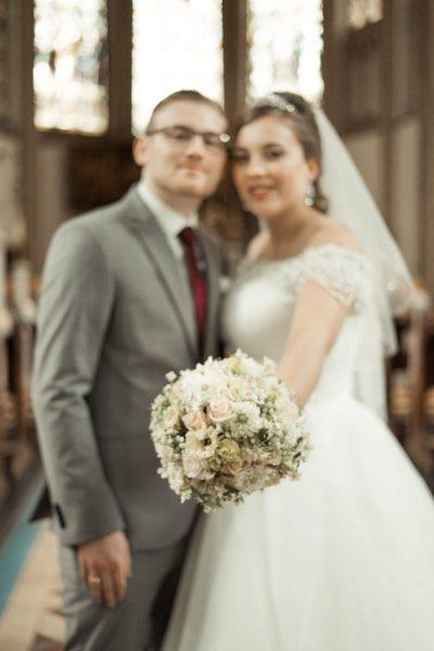 Hochzeit-Lea-Roman_244-scaled