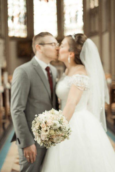 Hochzeit-Lea-Roman_245-scaled