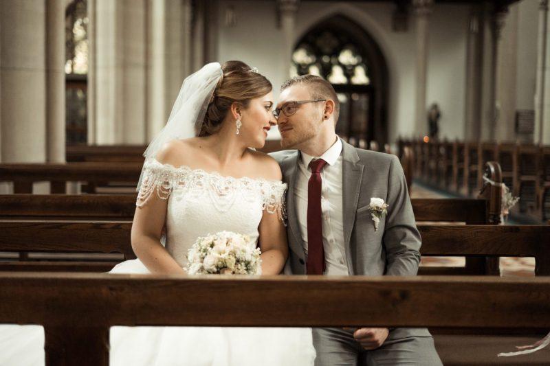 Hochzeit-Lea-Roman_249-scaled