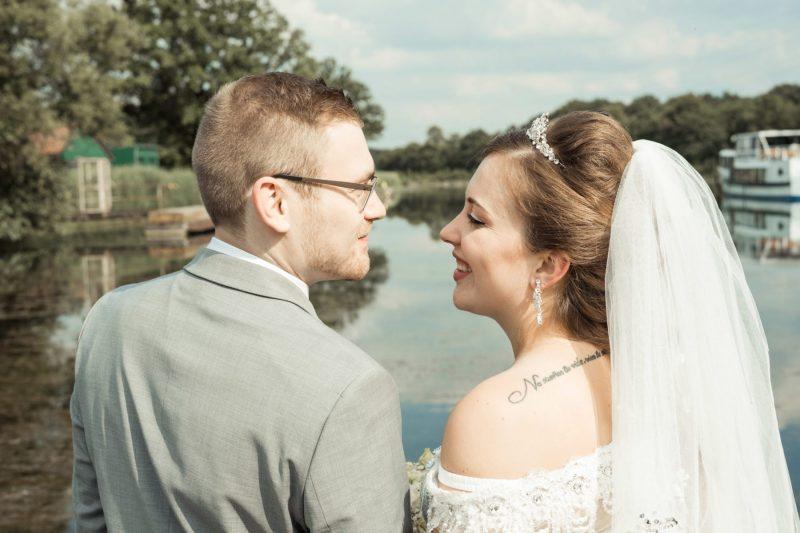 Hochzeit-Lea-Roman_259-scaled
