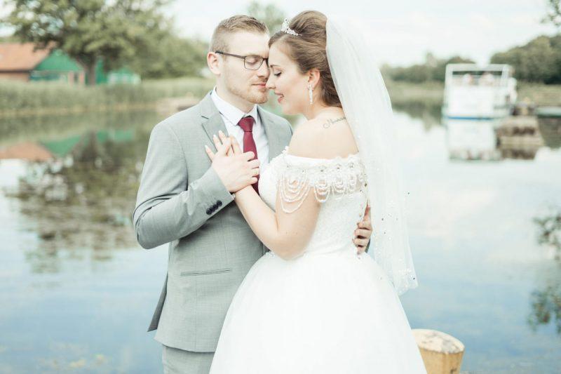Hochzeit-Lea-Roman_270-scaled