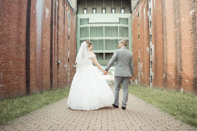Hochzeit-Lea-Roman_274-scaled