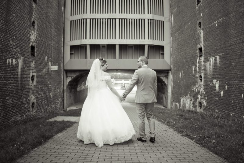 Hochzeit-Lea-Roman_275-scaled