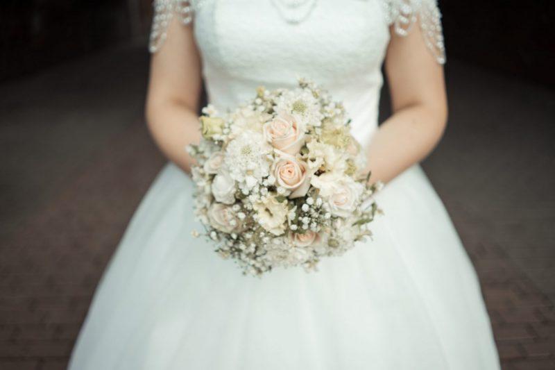 Hochzeit-Lea-Roman_277-scaled