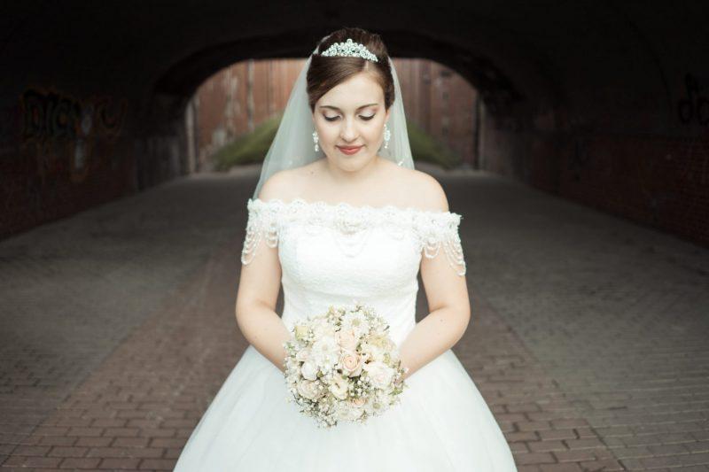 Hochzeit-Lea-Roman_279-scaled