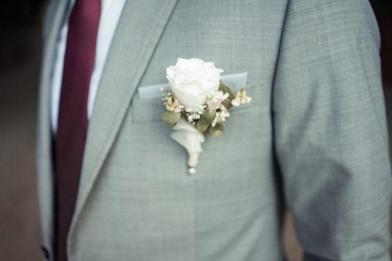 Hochzeit-Lea-Roman_282-scaled