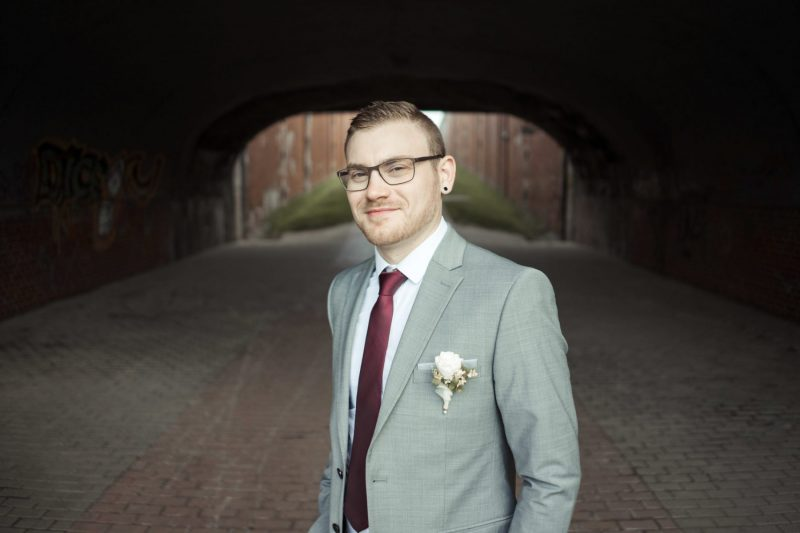 Hochzeit-Lea-Roman_284-scaled