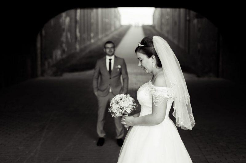 Hochzeit-Lea-Roman_288-scaled