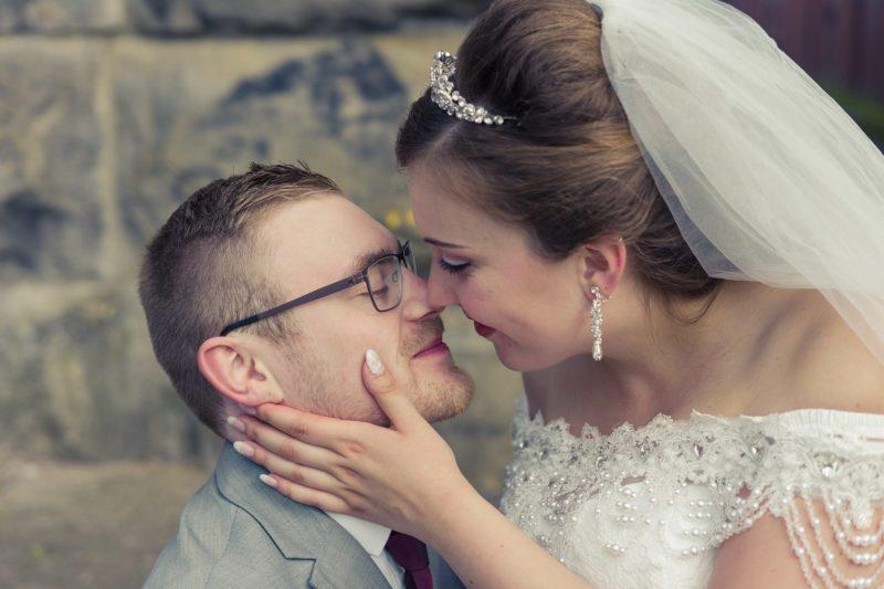 Hochzeit-Lea-Roman_294-scaled