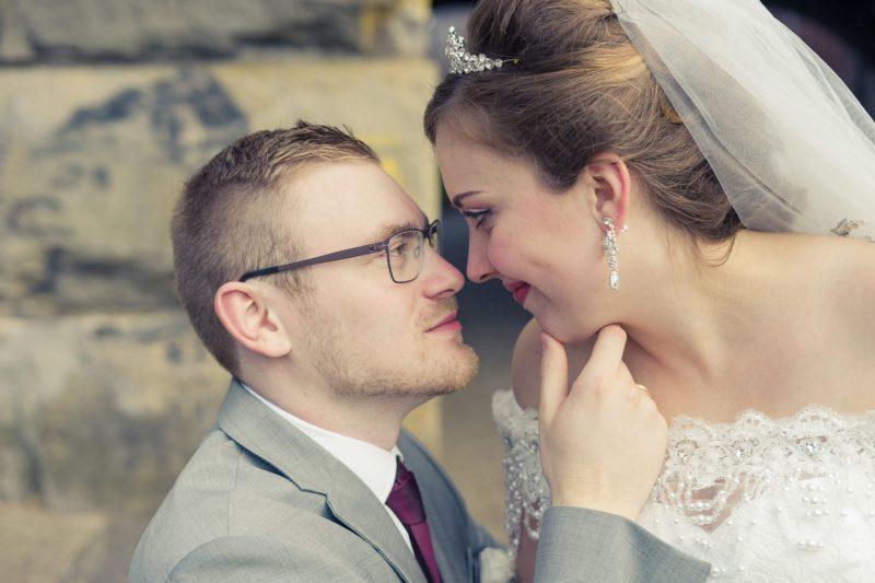 Hochzeit-Lea-Roman_296-scaled