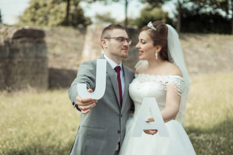 Hochzeit-Lea-Roman_299-scaled