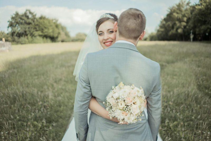 Hochzeit-Lea-Roman_309-scaled