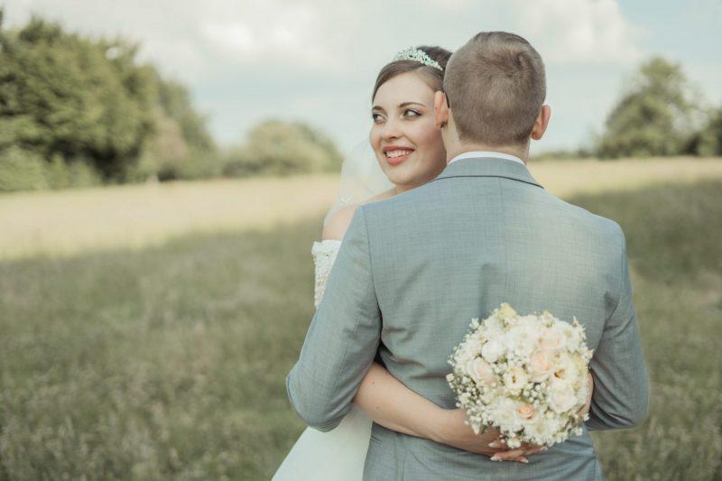 Hochzeit-Lea-Roman_311-scaled