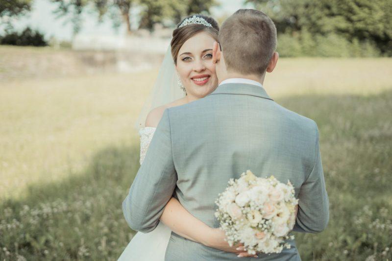 Hochzeit-Lea-Roman_312-scaled