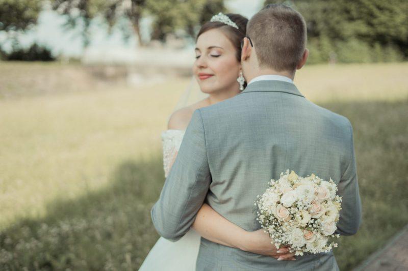 Hochzeit-Lea-Roman_314-scaled