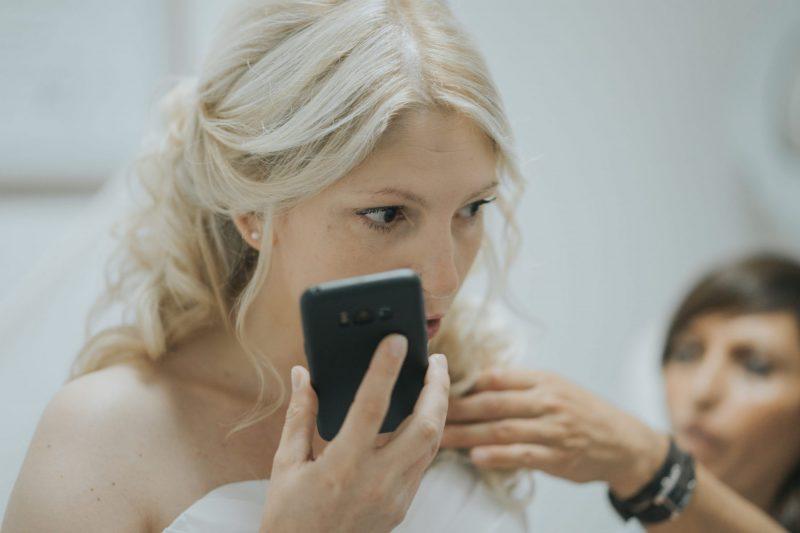 Manuela-Maik-www.yourweddingmoment.de_061-scaled