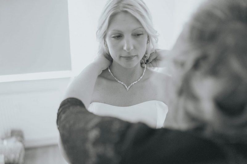 Manuela-Maik-www.yourweddingmoment.de_194-scaled