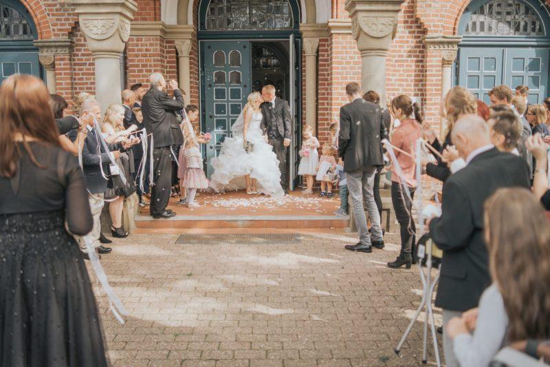 Manuela-Maik-www.yourweddingmoment.de_256-scaled