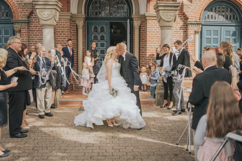 Manuela-Maik-www.yourweddingmoment.de_260-scaled