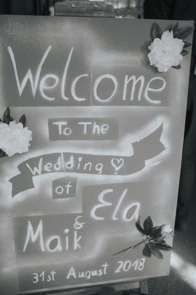 Manuela-Maik-www.yourweddingmoment.de_376-scaled
