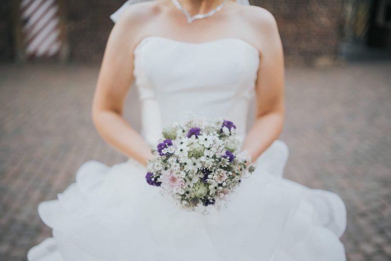 Manuela-Maik-www.yourweddingmoment.de_398-scaled