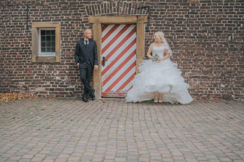 Manuela-Maik-www.yourweddingmoment.de_408-scaled