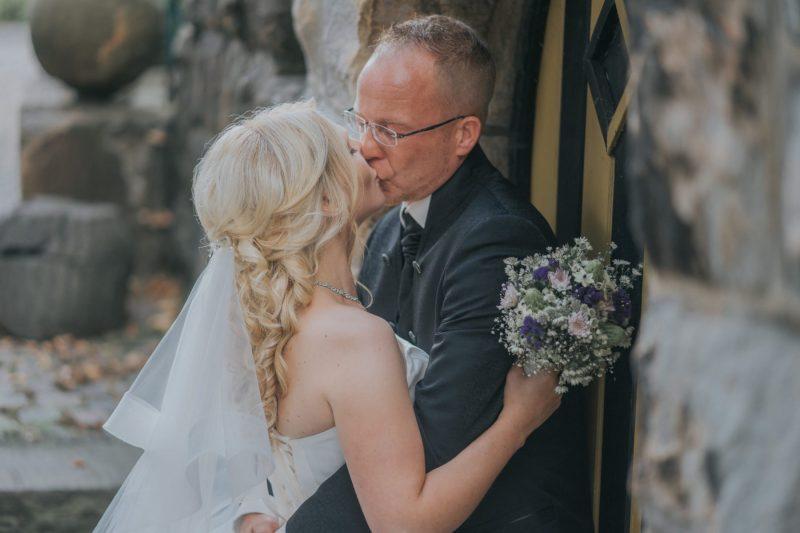 Manuela-Maik-www.yourweddingmoment.de_423-scaled