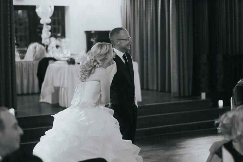 Manuela-Maik-www.yourweddingmoment.de_498-scaled