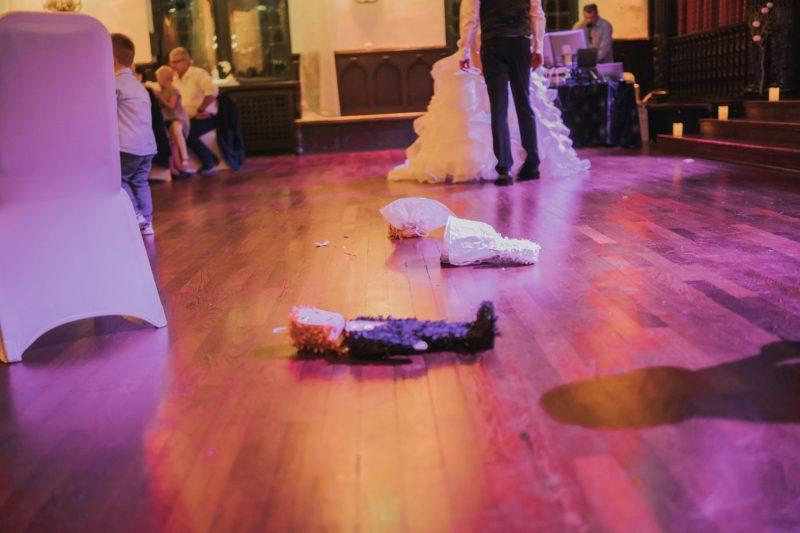 Manuela-Maik-www.yourweddingmoment.de_531-scaled