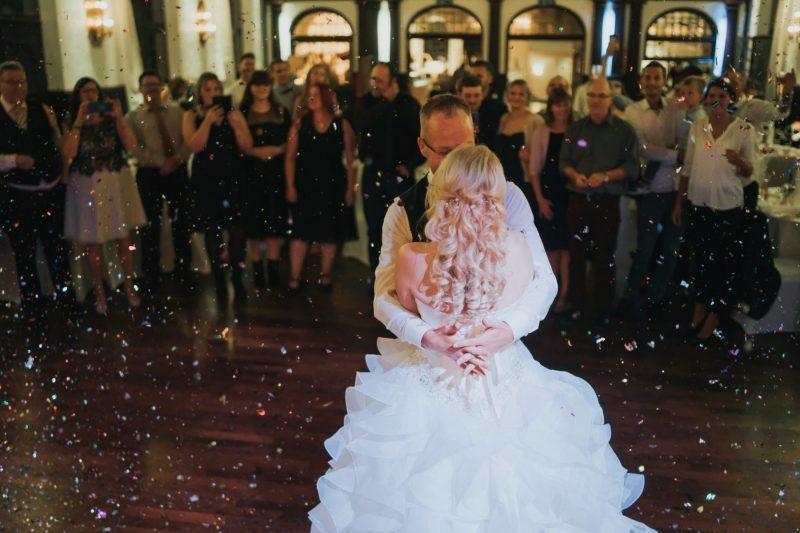 Manuela-Maik-www.yourweddingmoment.de_539-scaled
